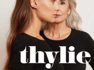 THYLIE