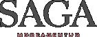 SAGA Modeagentur GmbH Hamburg-Impressum - SAGA Modeagentur GmbH Hamburg